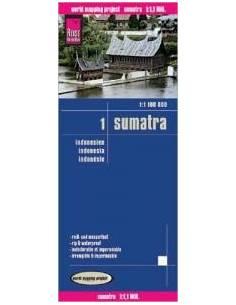 RKH Sumatra  - Indonesien 1...