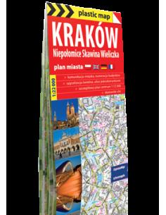 Kraków, Niepołomice,...