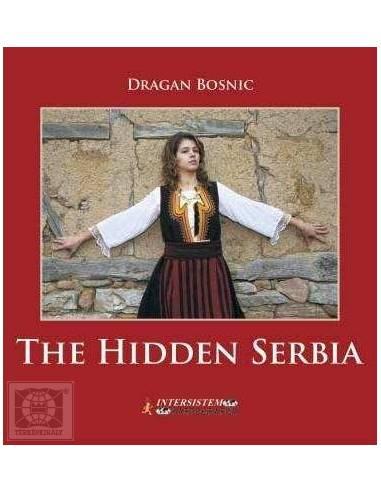 Rejtett Szerbia (The Hidden Serbia)...
