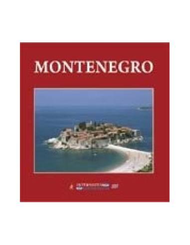 Montenegró album