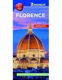 MN 9214 Florence - Firenze...