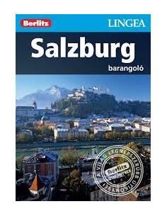 Salzburg barangoló -...