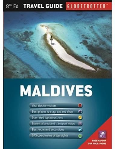 Maldives Travel Pack -...