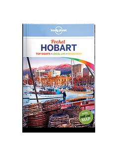 Hobart pocket guide -...