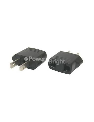 GS 101 elektromos csatlakozó [Type...