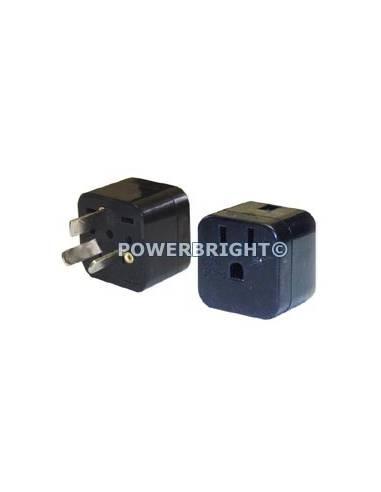 PB 13 elektromos csatlakozó [Type B]...