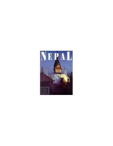 Nepál album