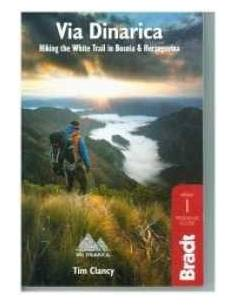 Via Dinarica - Hiking the...