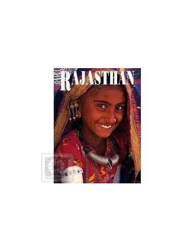 Rajasthan album