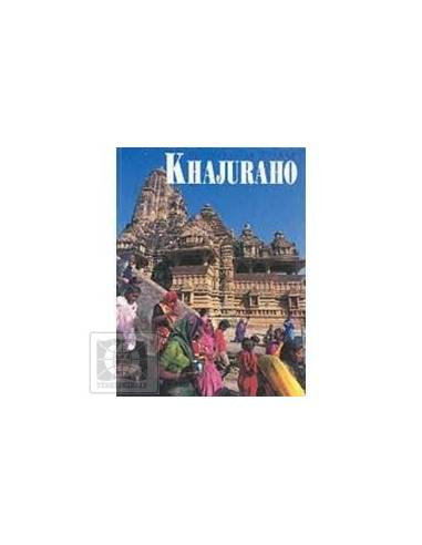Khajuraho album