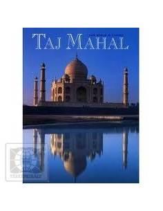 Taj Mahal album