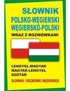 Lengyel-Magyar /...
