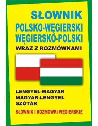 Lengyel-Magyar / Magyar-Lengyel szótár