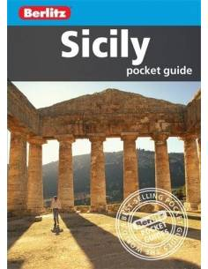 Sicily pocket guide -...