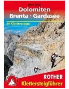 Dolomiten: Brenta -...