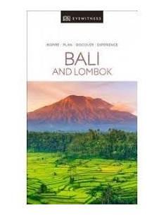 Bali & Lombok Eyewitness...