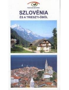 Szlovénia és a...
