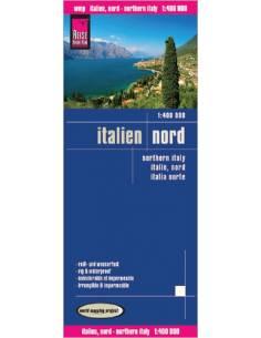 RKH Italien, Nord...