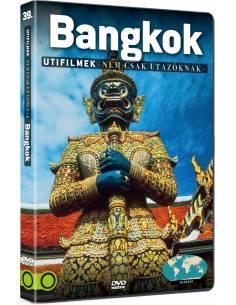 Bangkok DVD - Nem csak...