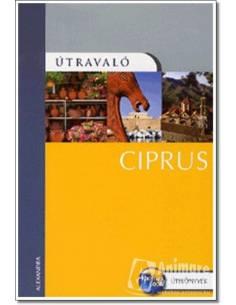 Ciprus útikönyv Útravaló