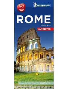 MN 9203 Rome - Róma...