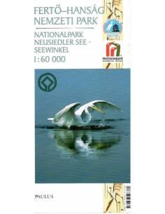 Fertő-Hanság Nemzeti Park...