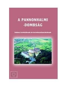 A Pannonhalmi-dombság -...