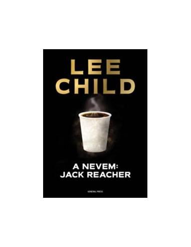 A nevem: Jack Reacher