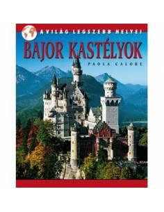Bajor kastélyok album - A...