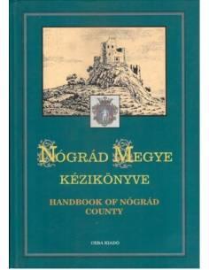 Nógrád Megye Kézikönyve -...