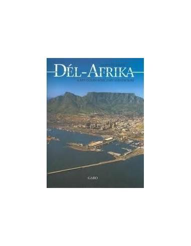 Dél-Afrika album