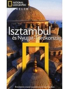 Isztambul és...