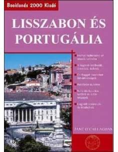 Lisszabon és Portugália...
