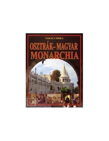 Osztrák-Magyar Monarchia album