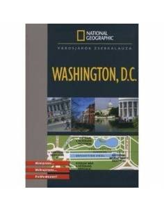 Washington Városjárók...