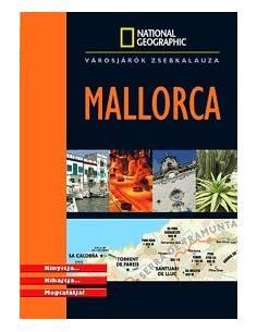 Mallorca városjárók...