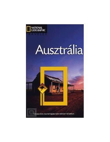 Ausztrália útikönyv - National...