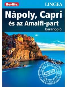 Nápoly, Capri és az...