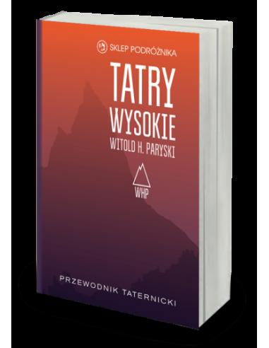 Tatry Wysokie. Cz. 13. - Magas-Tátra...