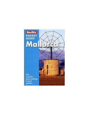 Mallorca pocket guide