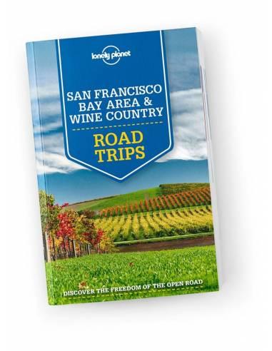 San Francisco Bay Area & Wine Country...