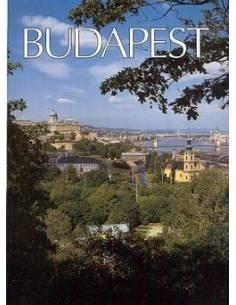 Budapest album (magyar)