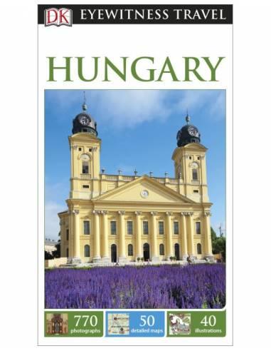 Hungary - Magyarország Eyewitness...