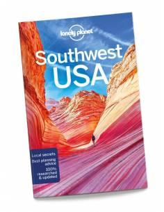 Southwest USA travel guide...