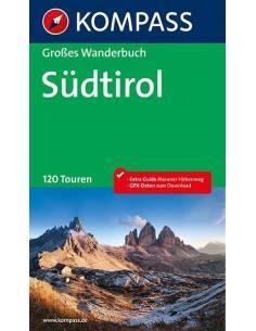 KK 1640 Südtirol  Grosses...