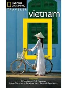 Vietnam guide - National...