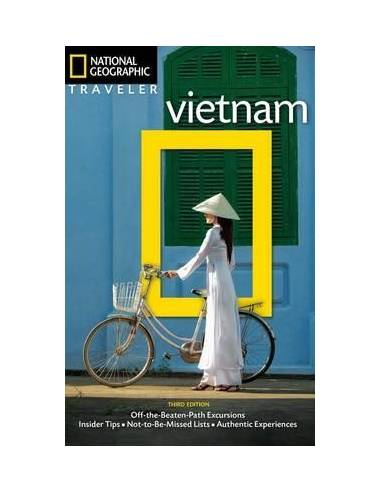 Vietnam guide - National Geographic...