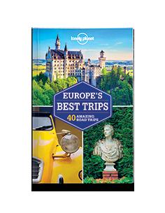 Europe's Best Trips -...