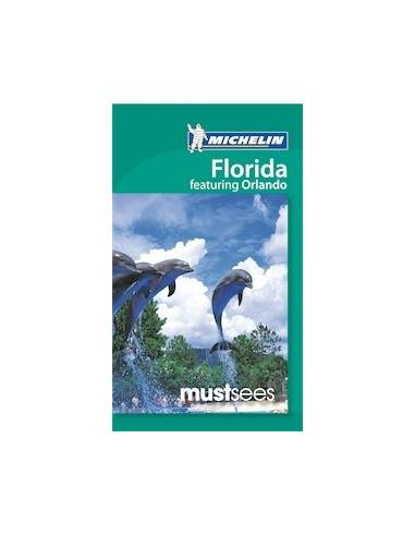 Florida Must Sees