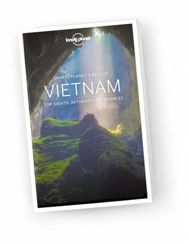 Best of Vietnam travel guide - Lonely...